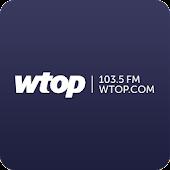 Listen to WTOP