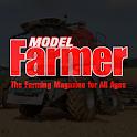 Model Farmer icon