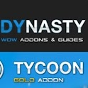 Dynasty Wow Addons And Guides icon