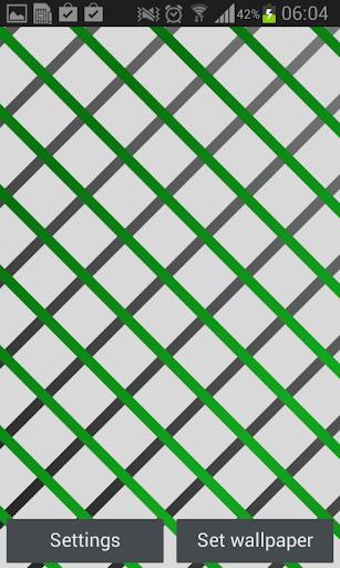 Striped Lite
