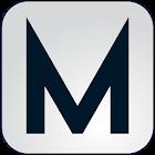 iPublishing Reader icon