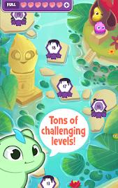 Pick A Pet - Puzzle Screenshot 4