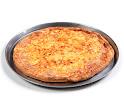 פיצה קלאסית ביסל'ה