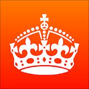 App Keep Calm APK for Windows Phone