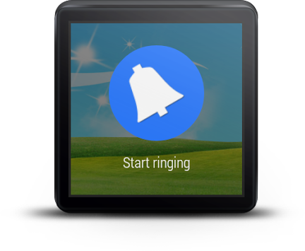 Tools For Wear OS (Android Wear)