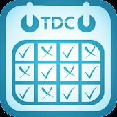 To Do Calendar