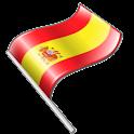 Radio Español