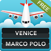 Venice Airport VCE
