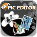 EasyPic Editor icon