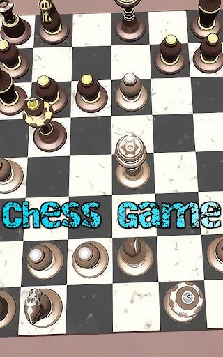 チェスゲームのダウンロード