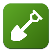 QuickDigger | dig for Evernote
