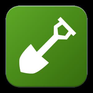 QuickDigger | Evernoteをランダム表示