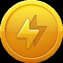 쎈더 SSENDER - 돈버는 어플 icon