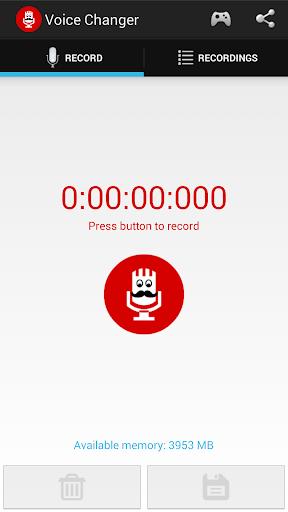 免費下載娛樂APP|あなたの声を変更する app開箱文|APP開箱王