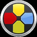 Emulator Games Database