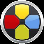 Emulator Games Database v2.8