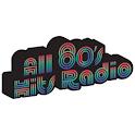 HDRN - All 80's Hits Radio