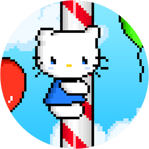 Sliding Kitty for PC and MAC