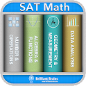 SAT Math : Super Edition Lite icon