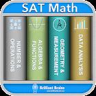 SAT Math : Super Edition Lite icon