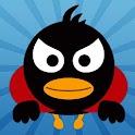 CoolMessenger Gentoo icon