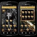 Black Knight ADWTheme icon