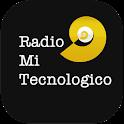 Radio MiTecnologico