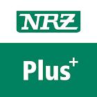 NRZ Plus icon
