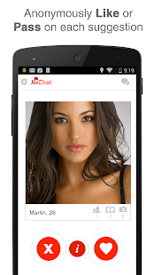 Hottest dating apps for iphone-in-Ashhurst