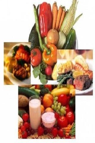 Kidney Disease Diet Revealed