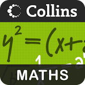 Collins Revision Algebra