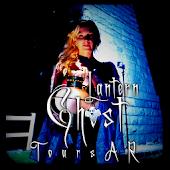 Lantern Ghost Tours AR