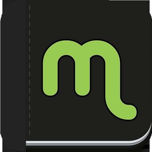 Memorop - Social Memory App 社交 App LOGO-APP開箱王
