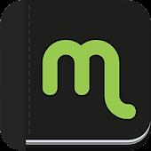 Memorop - Social Memory App