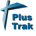 +PlusTrak icon