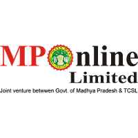 Download MPOnline Limited for PC