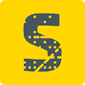 Stedin icon