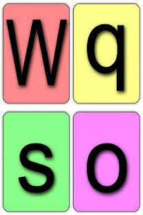 Learning Letters for Kids - screenshot thumbnail