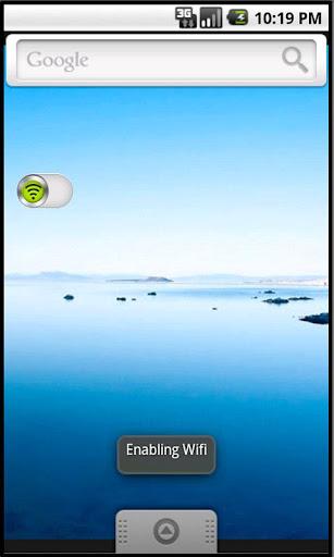silent toggle widget|在線上討論silent toggle widget瞭解Silent Gear