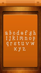Free-Fonts-for-Fashion-Style 4