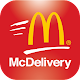 McDelivery Japan Download for PC Windows 10/8/7