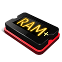 AMemoryBoost ( Swap enabler ) icon