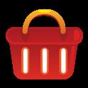 買いものリスト icon