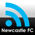 Newcastle United FanZone icon