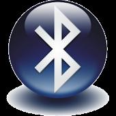 Bluetooth Service