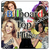 Billboard Top Hits 2013