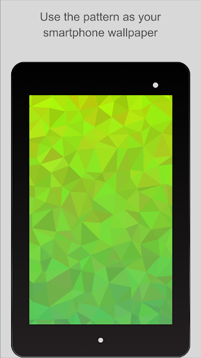 PolyGen - Create Polygon Art  screenshots 22