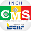 Iscar CMS Imp.