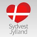 Tourist info SouthWest Denmark