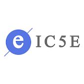 IC5E 2014 London
